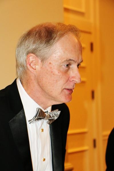 Jeff Bishop.JPG