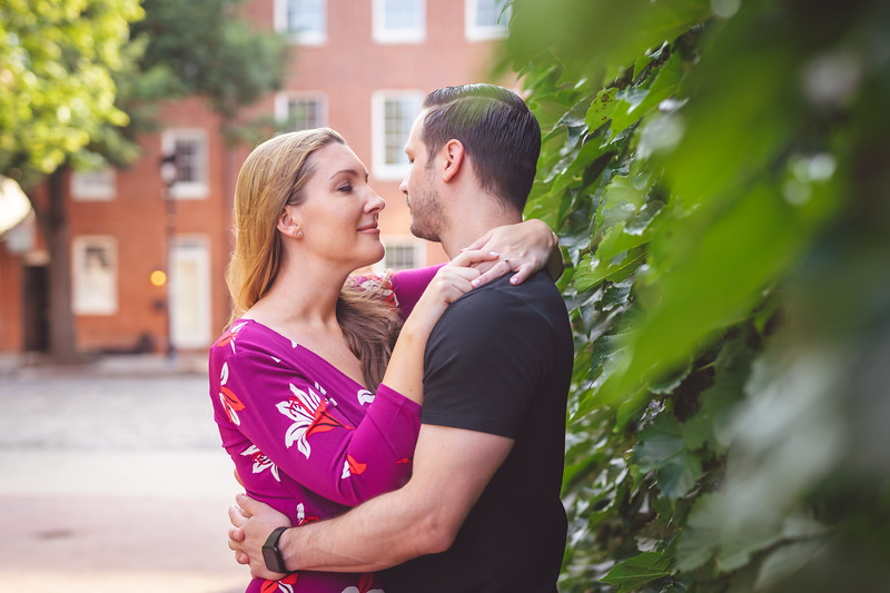Morgan_Bethany_Engagement_Baltimore_MD_Photographer_Leanila_Photos_LoRes_2019-40.jpg