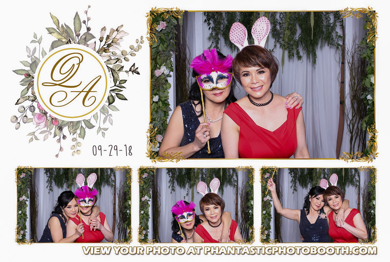 Quang+Angie (66 of 112).jpg