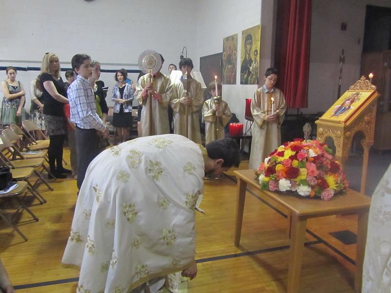 2012-03-18-Third-Sunday-of-Lent_012.jpg