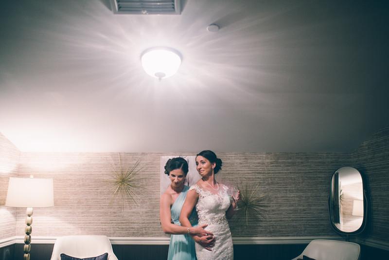 Philadelphia Wedding Photographer - Bernreuther-243.jpg