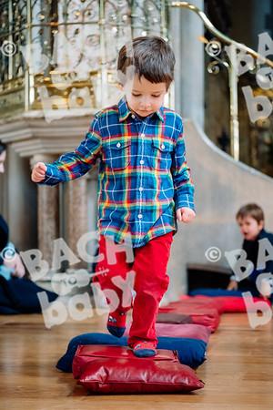 © Bach to Baby 2018_Alejandro Tamagno_Pimlico_2018-04-05 035.jpg