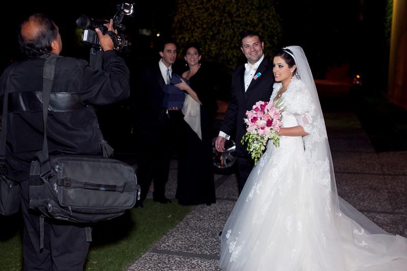 boda sábado-0469.jpg