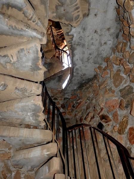 Bishops Castle (203).JPG