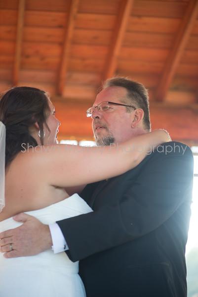 0945_Megan-Tony-Wedding_092317.jpg