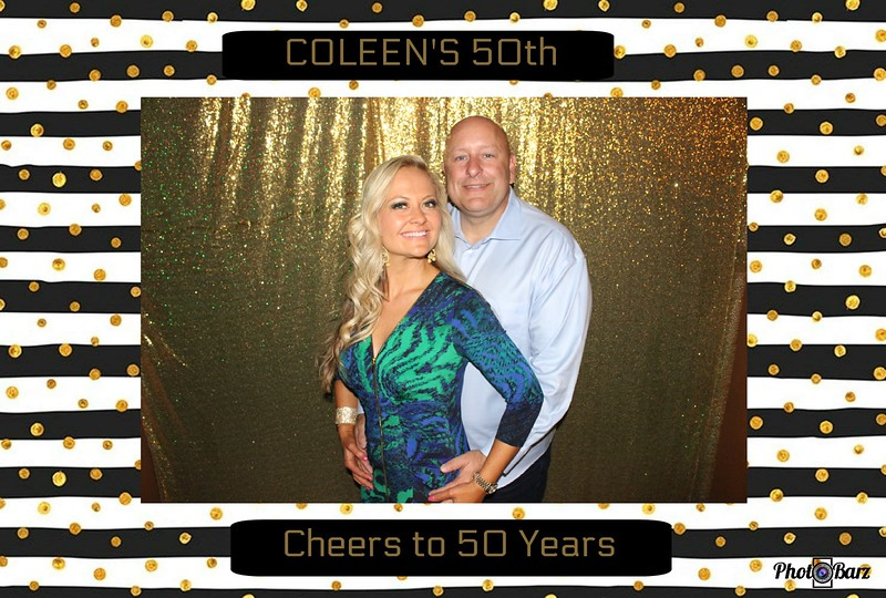 Coleens 50th (51).jpg