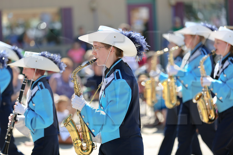 Marching Band-378.jpg
