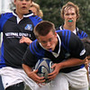 Rugby-High School : 2 galleries with 40 photos