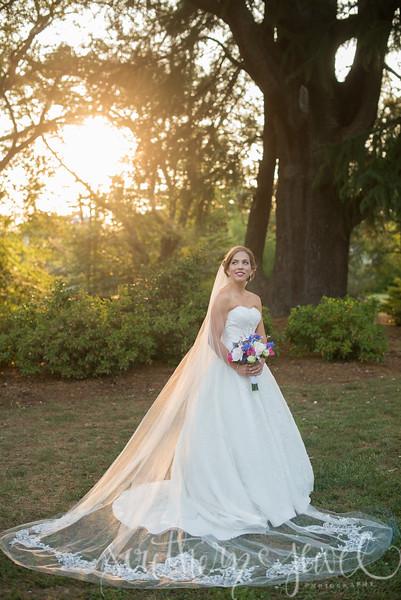Kristen D Bridals