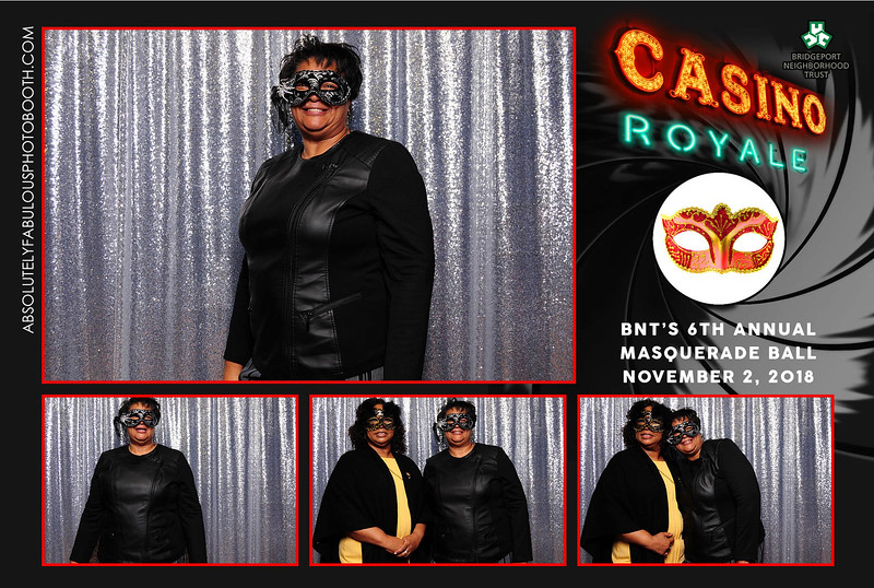 Absolutely Fabulous Photo Booth - (203) 912-5230 -181102_205016.jpg