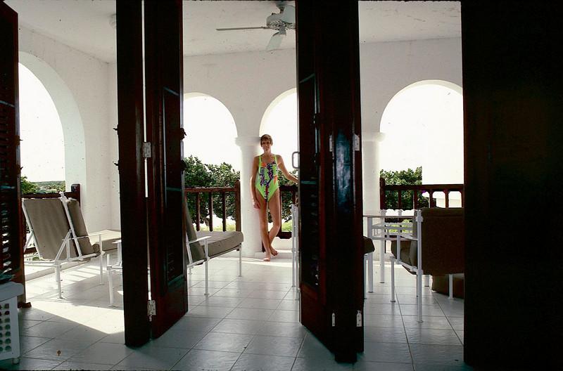 Anguilla_004.jpg