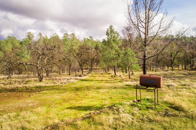 13916 Cascade Way-2.jpg