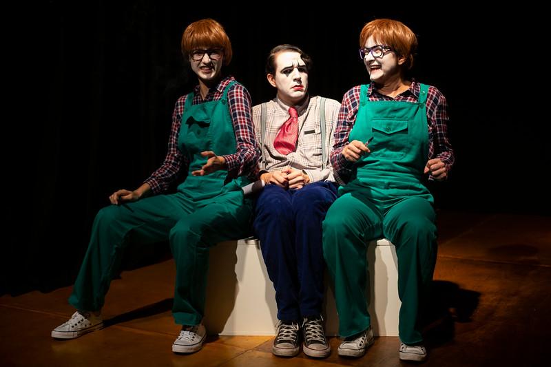 Allan Bravos - essenCIA Teatro - Persona 07-28.jpg