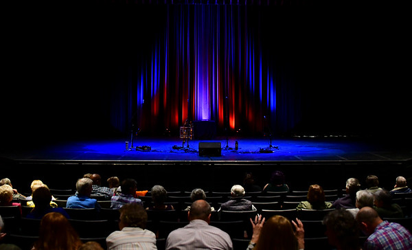 4-12-19 NCWC The Dunn Center Concert