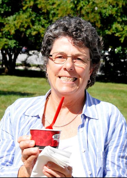 Ice Cream Social Pick 10.jpg