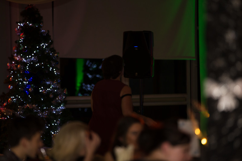 Lloyds_pharmacy_clinical_homecare_christmas_party_manor_of_groves_hotel_xmas_bensavellphotography (190 of 349).jpg