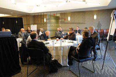 14761 RSCOB Advisory Board Discussion 11-7-14