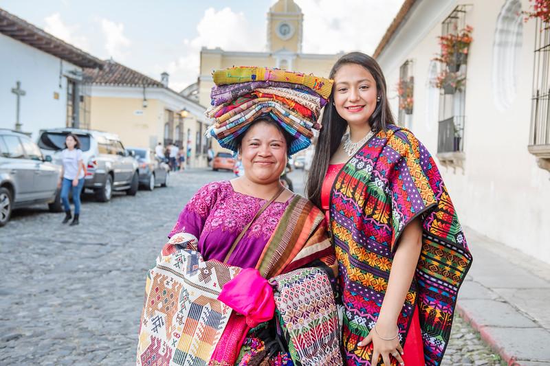 Melany Antigua-73.jpg