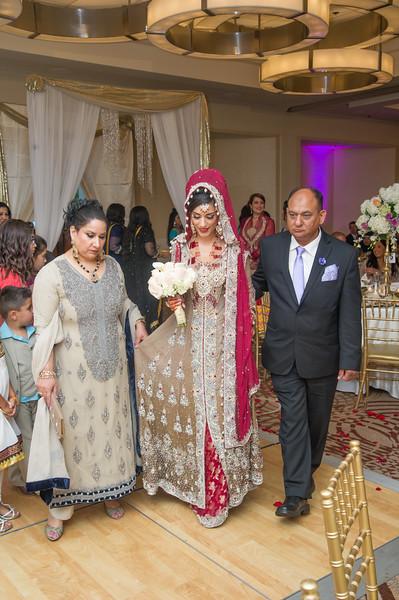 UPW_HAQ-WEDDING_20150607-374.jpg