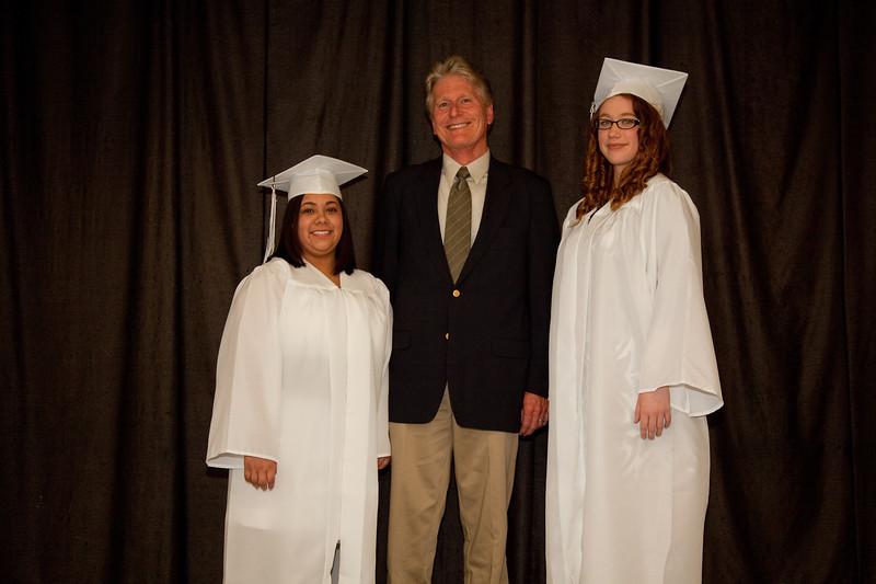 Alt Ed Graduation-37.jpg