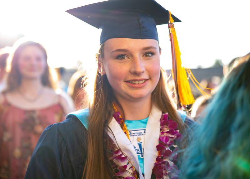2019 TCCS Grad After Ceremony-41.jpg