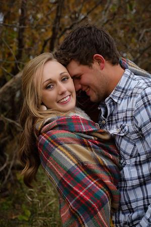 Carlie & Matt