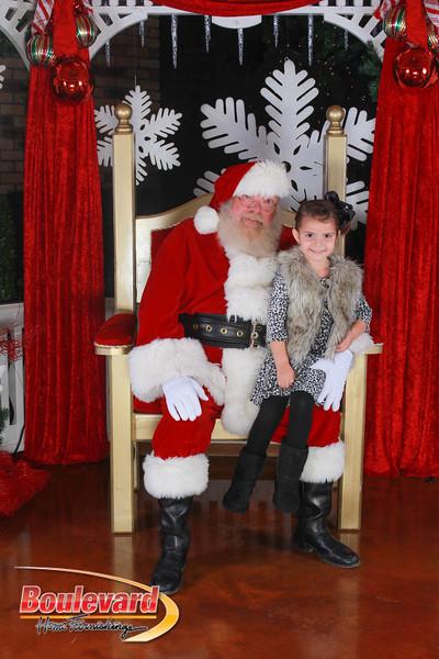 Santa 12-17-16-329.jpg