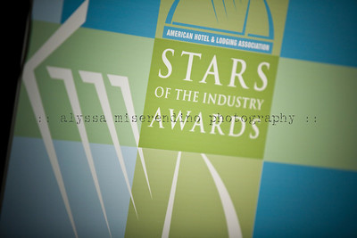 stars of the industry 2009