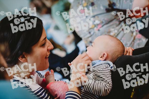 © Bach to Baby 2018_Alejandro Tamagno_Epsom_2018-05-04 023.jpg