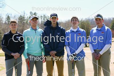 FTF Golf