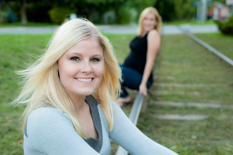 Janna Best friend and maternity-37.jpg