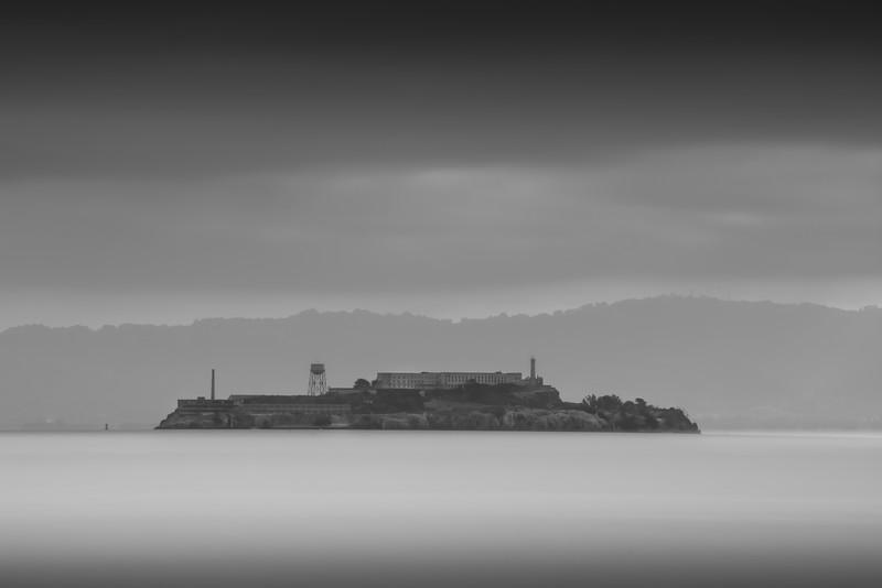 San Fran-April-2014-735-Edit.jpg