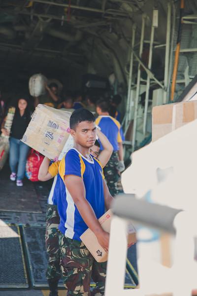 20131208_Tacloban_9986.jpg