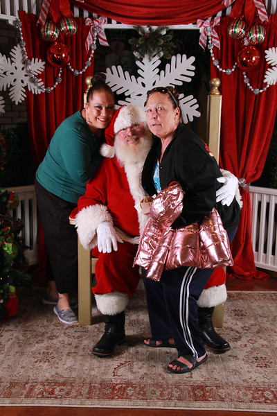Santa Days-359.JPG