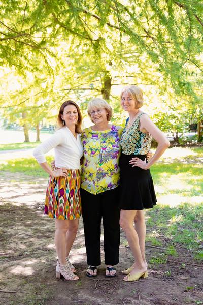 the Ladies (1 of 1)-4.jpg