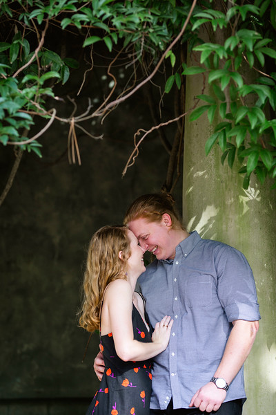 Daria_Ratliff_Photography_Traci_and_Zach_Engagement_Houston_TX_053.JPG
