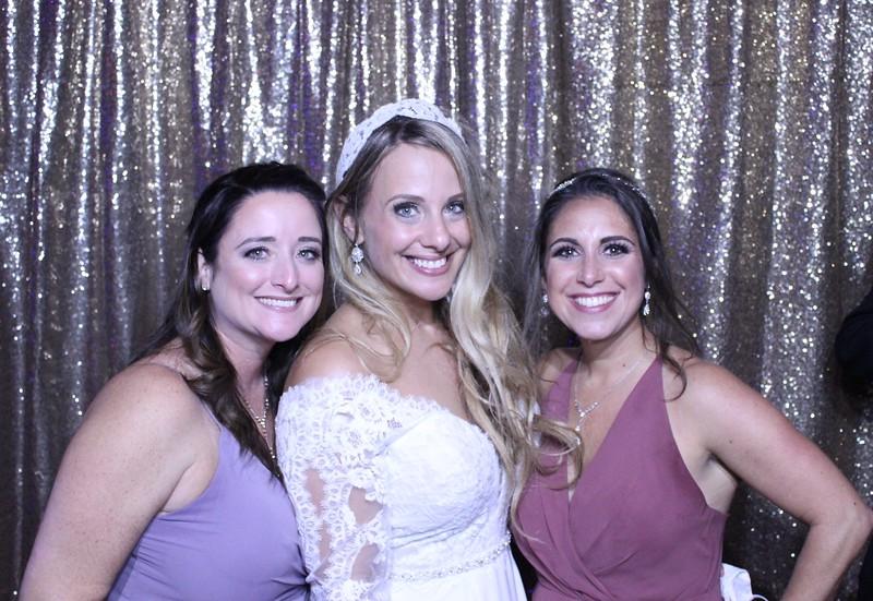 THE TENHOEVE WEDDING