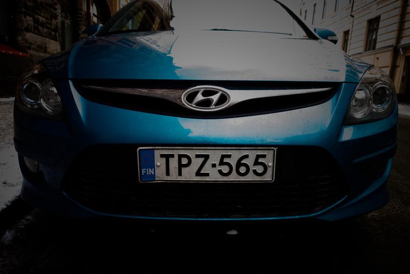 helsinki license plate.jpg