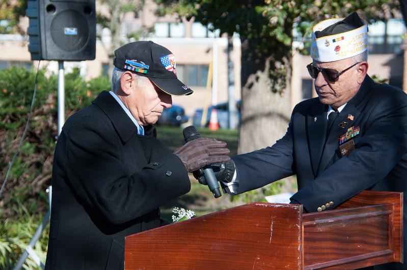 2017 Veterans Day-27.jpg
