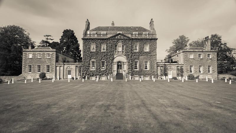 golf-trip-photography-scotland-1027.jpg