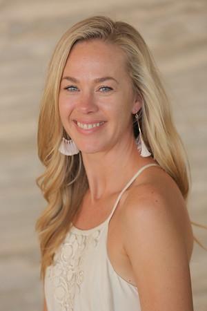 Jennifer Kirsch