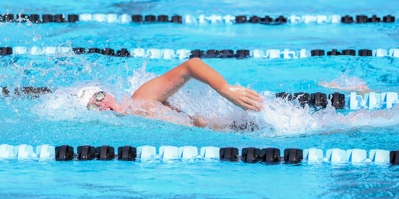 10.30.18 CSN Swim-Dive Districts-416.jpg