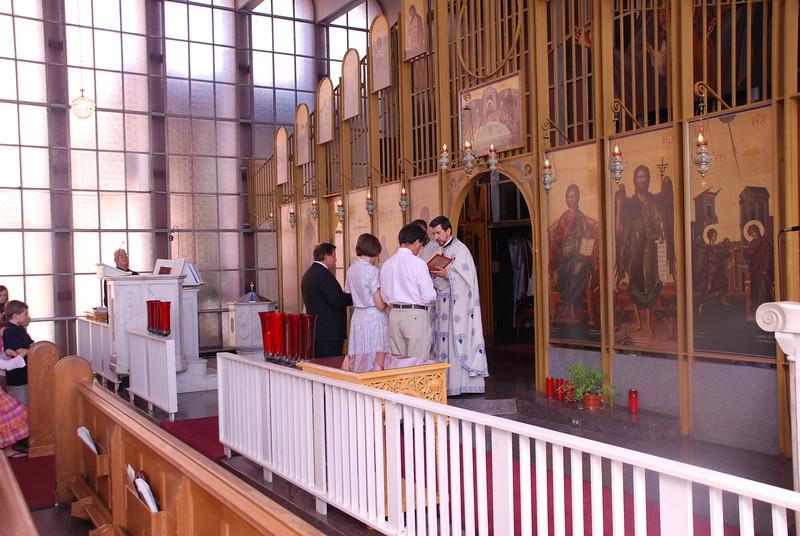 2008-08-31-Holy-Trinity-2008-Festival_051.jpg