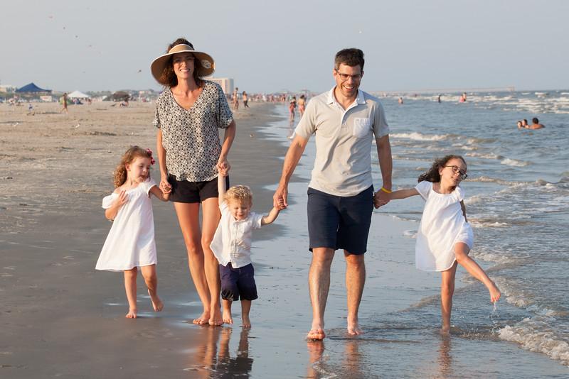 beach2015-1040.jpg
