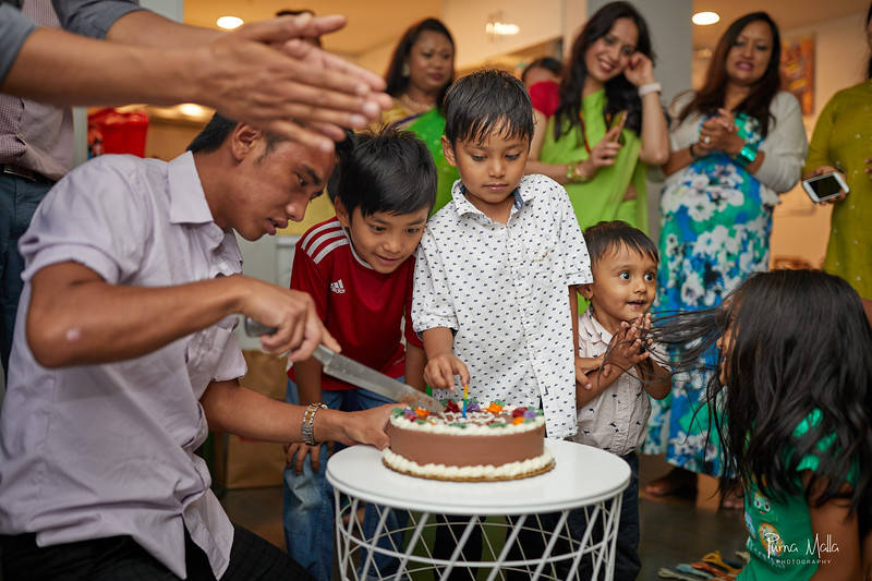 Subash Birthday celebration 56.jpg