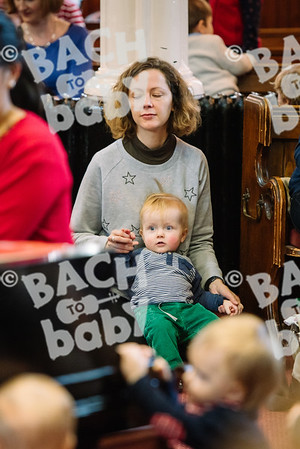 © Bach to Baby 2017_Alejandro Tamagno_Muswell Hill_2017-02-23 005.jpg