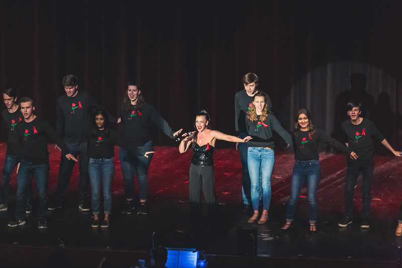 Mike Maney_Broadway Cares 2019-18.jpg