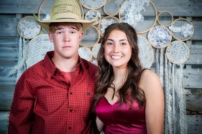 Cowboy Prom #4