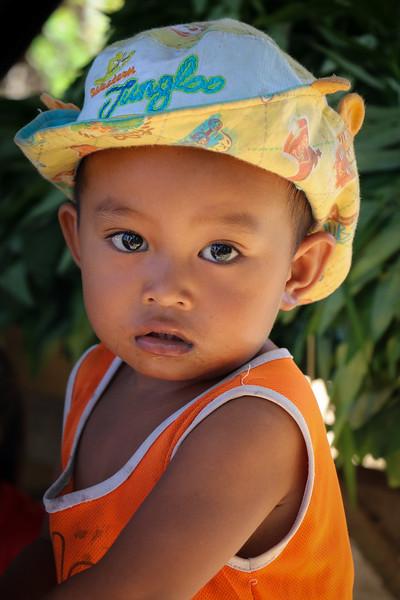Cambodia-2018-7133.jpg
