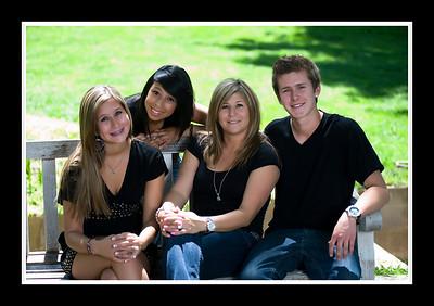 Viviana Family